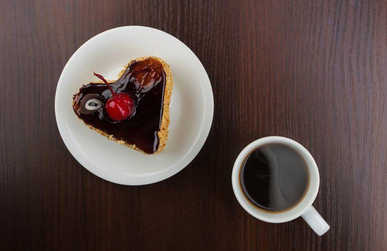 12 cose che (forse) non sai sul caffè – PARTE PRIMA