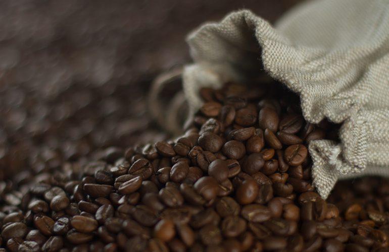 Tutto ciò che devi sapere sul caffè