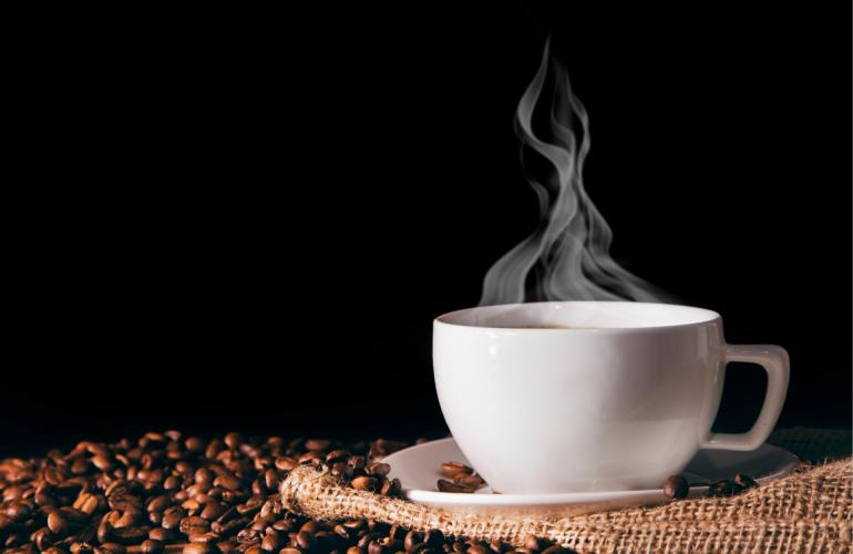 12 cose che (forse) non sai sul caffè – PARTE SECONDA