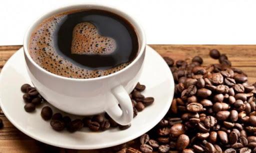 Un Viaggio nei gusti e nei rituali del caffè in giro per il mondo