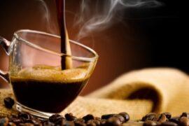 Come ottenere il vero caffè. Le 6 Accortezze da seguire per non sbagliare